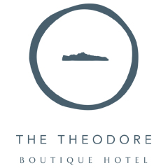THE THEODORE BOUTIQUE HOTEL