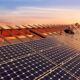 dimal-exoikonommo-autonomo-fotovoltaika-kataskeves-anakainiseis