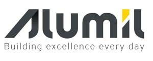 alumil-alouminio-dimal