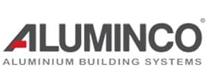 Συστήματα Αλουμινίου Aluminco