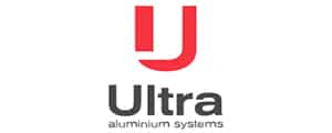 ultra-aluminioum-systems-dimal