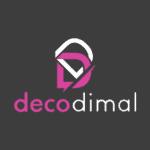 decodimal_logo_circle