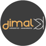 dimal_logo_circle