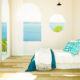 dimal κατασκευες ανακαινισεις ανακαινιση καταλυματος ανακαινιση νησια rooms to let